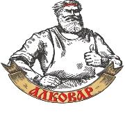 Торговая марка Алковар