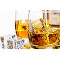 облагораживание напитков