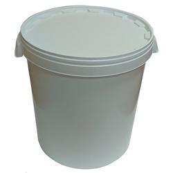 Емкость пластиковая 32 литра