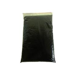 Активированный уголь БАУ-А, 0,5 кг