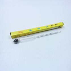 Ареометр АСП-3, 40–70 %, (Китай)