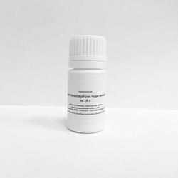 Ароматизатор Ликер вишневый, 10 мл