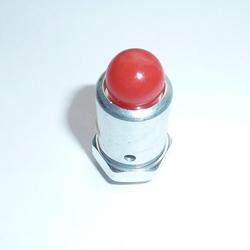 Предохранительный клапан, 13 мм
