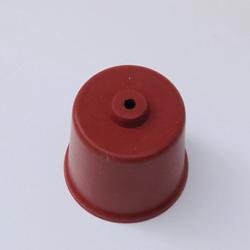 Пробка резиновая 50 мм