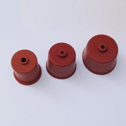 Сравнение резиновых пробок первая 40 мм