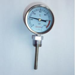 Термометр ТБ-60-Р