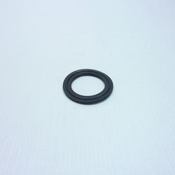 Прокладка EPDM под кламп 1.5 дюйма