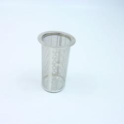 """Стаканчик-ситечко для джин-корзины 2"""", 91 мм"""