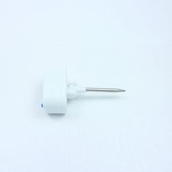 Термометр электронный ТА-288, длина щупа 4 см