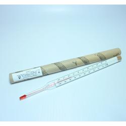 Термометр ТТЖ-М от 0 до 100 градусов