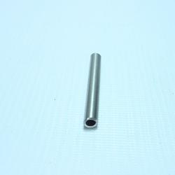 Трубка для игольчатого крана, D6, нержавейка