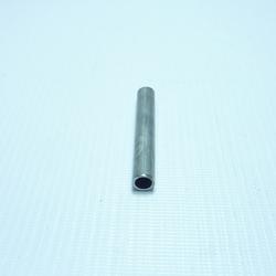 Трубка для игольчатого крана, D8, нержавейка