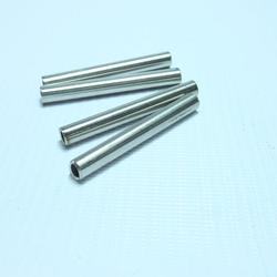 трубки для краников игольчатых