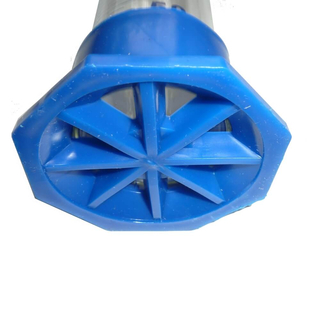 пластиковая подставка цилиндра