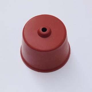 Пробка резиновая 60 мм под гидрозатвор