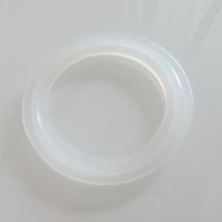 уплотнение для клампа 50,5 мм