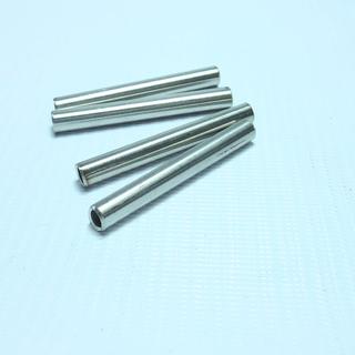 трубки для игольчатых краников